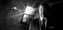 The Twilight Zone : date pour la saison 2